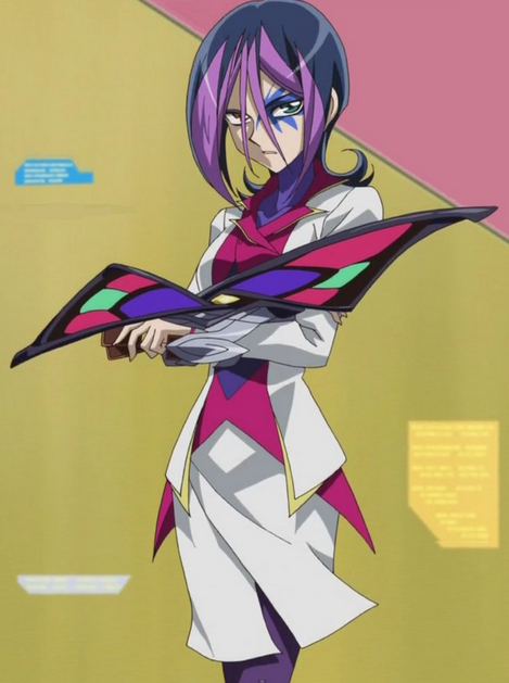 Dextra Yu Gi Oh It S Time To Duel