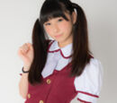 Manako