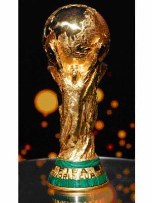 Fichier trophee coupe du wiki fifastory - Coupe d afrique wikipedia ...