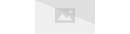 Zilla Name Change Official Matt Frank DeviantART.png