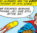 Beppo (Earth-One)