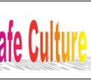 Cafe Culture Event (2013)