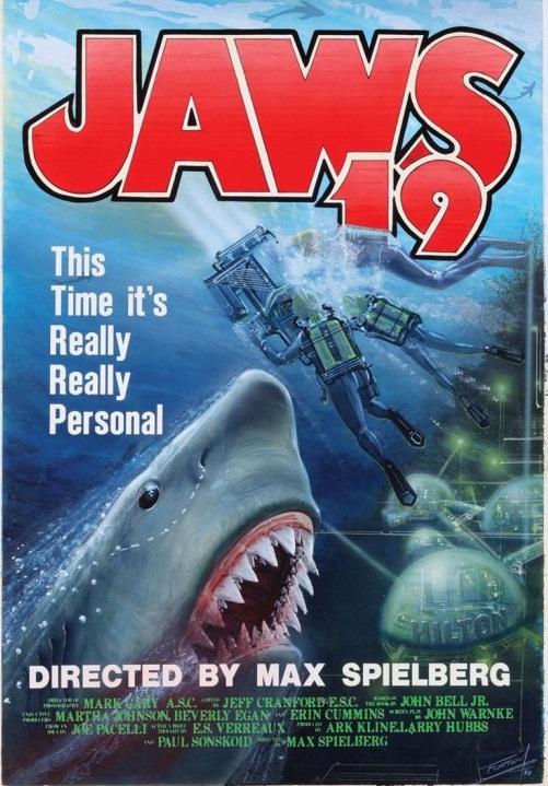 shark leash watch how to set time