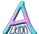 Alkido