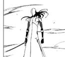Kapitel 384: Can't Fear Your Own Sword