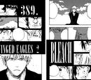 Kapitel 389: Winged Eagles 2