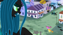 Queen Chrysalis looking out the window S2E26.png