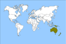 Australaziatisch gebied.png