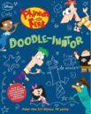 Doodle-Inator front cover.jpg