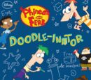 Doodle-Inator
