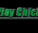 Play Chicka
