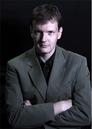 Laurent Ziliani.png