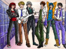 Chłopcy xd.jpg