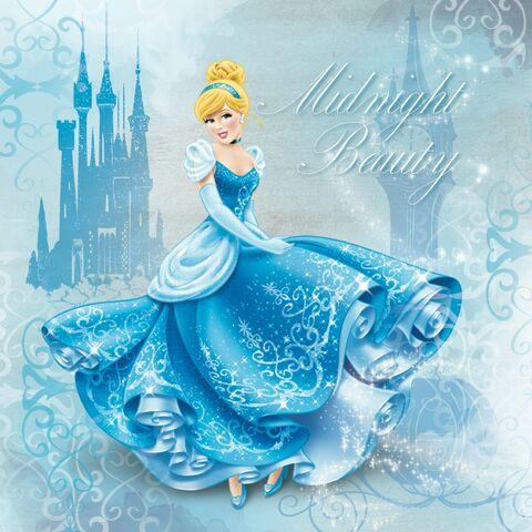http://img2.wikia.nocookie.net/__cb20130512001211/disney/images/thumb/0/07/02nd_princess.jpg/480px-02nd_princess.jpg