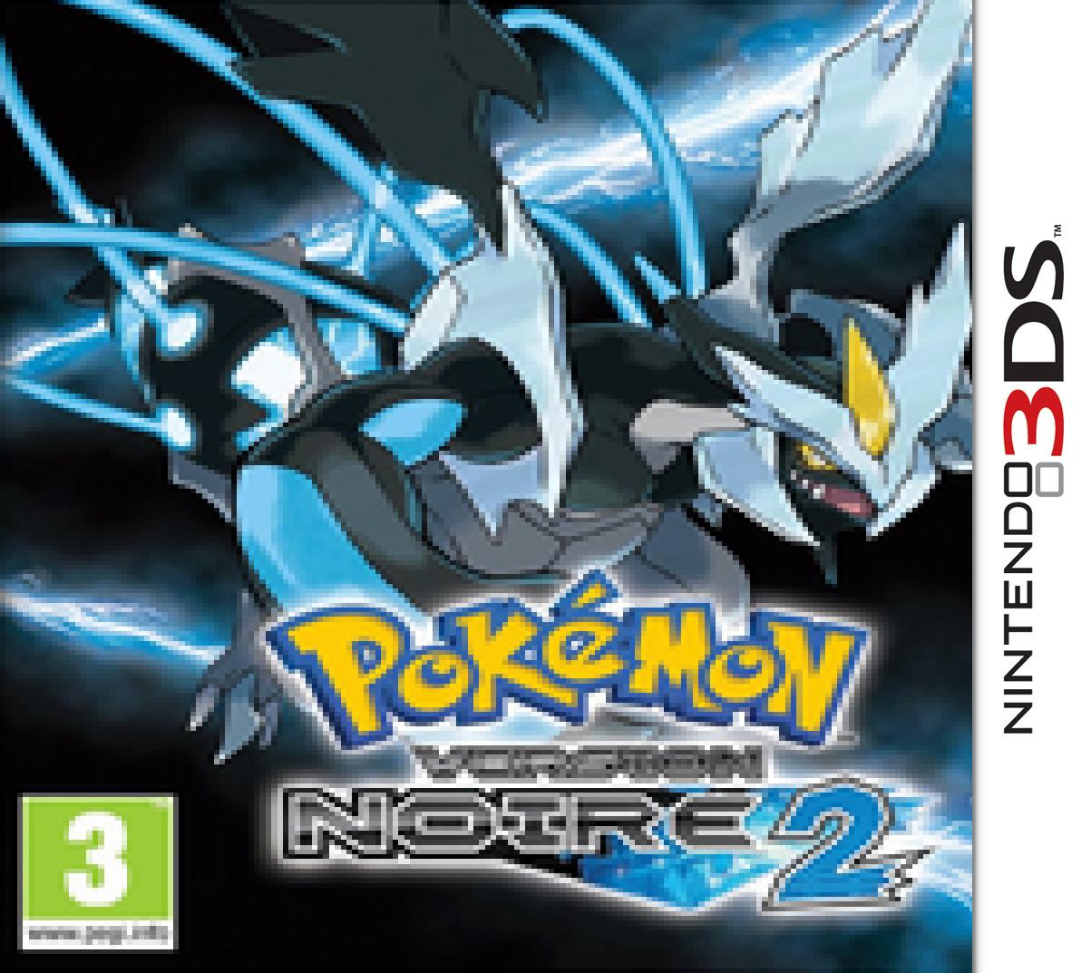 Black and gold games jeu pokemon noir et blanc a t l charger - Pokemon noir et blanc personnage ...