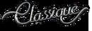 Name-IV-Classique.png