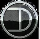Logo-IV-Declasse.png