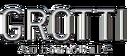 Name-IV-Grotti.png