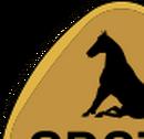 Logo-IV-Grotti.png
