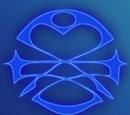 Clan Sitri