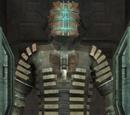 Защитный костюм 4 уровня