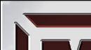 Logo-IV-MTL.png