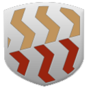 Logo-IV-Pfister.png