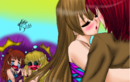 Ambre and debrah crying by mahnway-d63l032.png
