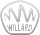Logo-IV-Willard.png