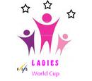 Puchar Świata Kobiet/CoC Kobiet