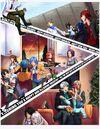 Świąteczny komiks.jpeg