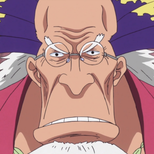 One Piece Encyclopedia: The One Piece Wiki