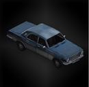 Car (edonia) diorama.png