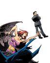 Detective Comics Vol 1 767 Textless.jpg