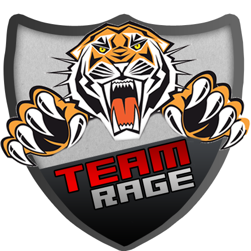 Full resolution Team Logo Png Zena Grey 2013