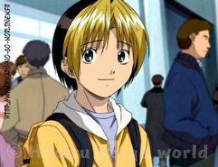 Besetzte Charaktere (Beyond Future) 241px-Hikaru-shindo