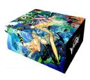 Vampire Sound Box