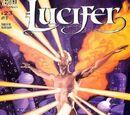 Lucifer Vol 1 23