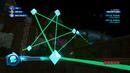 Prisms Laser.png