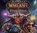 World of Warcraft: Dark Riders