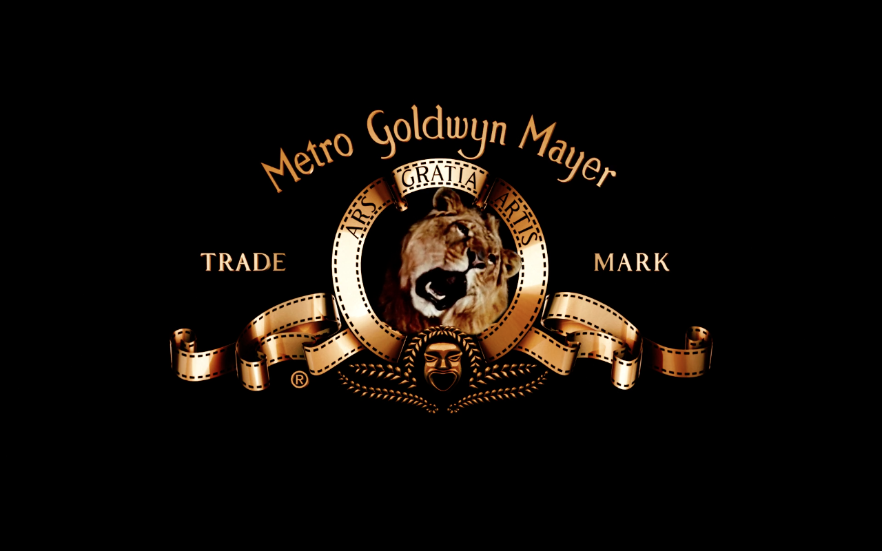 metro goldwyn mayers beginnings essay Intro mgm lion i do not own the rights to this video all credits go to mgm studios intro mgm (metro-goldwyn-mayer) para edição - duration.