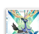 Walkthrough:Pokémon X and Y