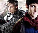 Merlin (BBC)