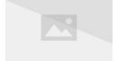 Akkharra (Earth-90816) from What If? Vol 2 16 0001.png