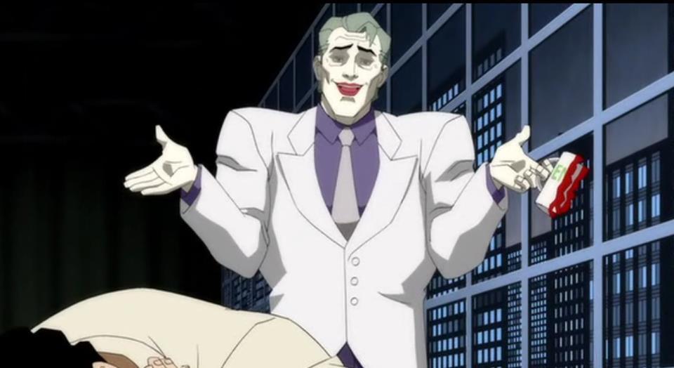 [CINEMA] Suicide Squad - TRAILER! - Página 22 Joker_The_Dark_Knight_Returns