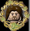 Aragorn (Gondor Armour).png