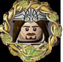 Aragorn (King).png
