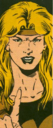 Windstorm (Earth-616) from Marvel Super-Heroes Vol 2 6 0001.png