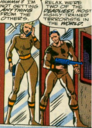 Israelis for Anarchy (Earth-616) from Marvel Super-Heroes Vol 2 6 0001.png