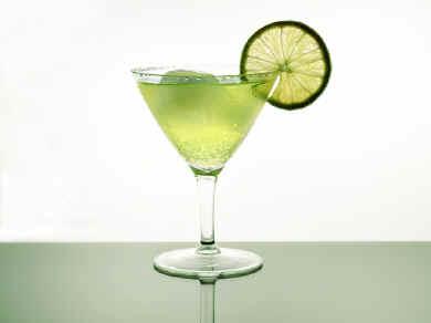 image how to make vodka mad men wiki wikia On vodka gimlet history